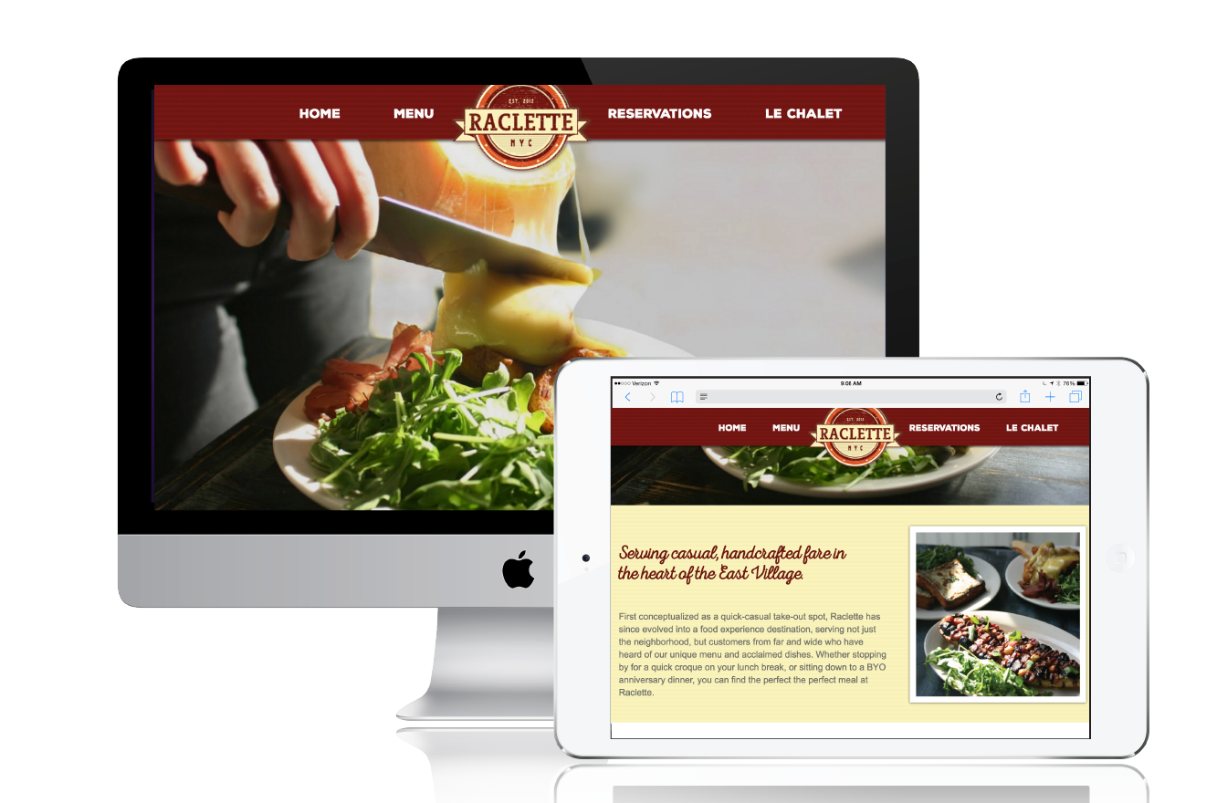 raclette_web-01.png